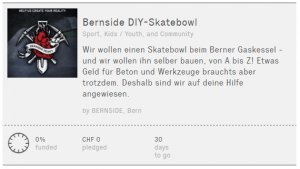 bernside_crowdfunding